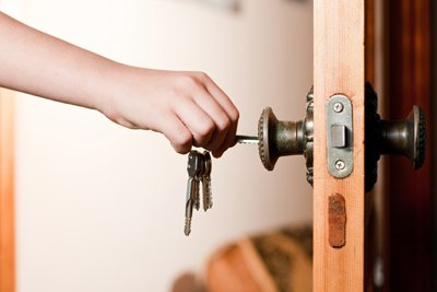 Metro Master Locksmith Indianapolis, IN 317-218-7497